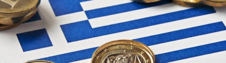 Investment Opportunities in Greece
