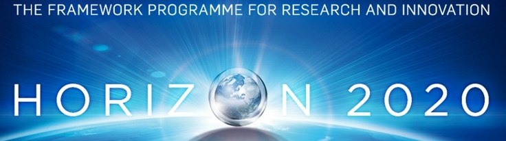 New Success for VK PREMIUM Business Consultants in regards to the programme SME Instrument Phase 1 of Horizon 2020