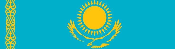 Kazakh-Greek Business-Forum